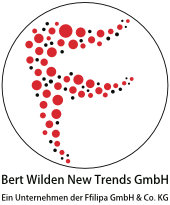 Bert Wilden New Trends GmbH