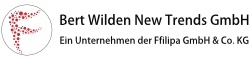 wnt_logo_mobile